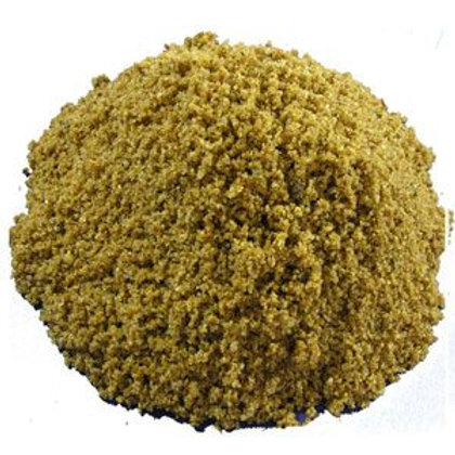 Builders Sand (soft sand)