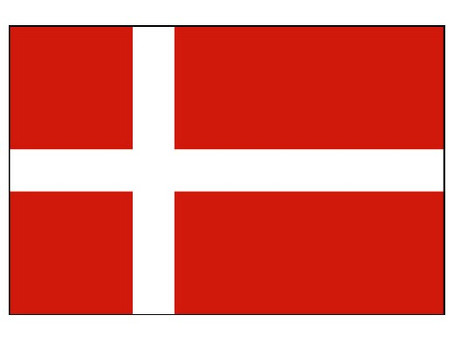 Support approved for Danish renewable project