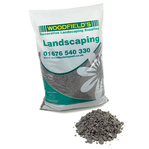 Puddling Clay 25Kg bags ( Approx )