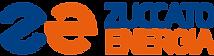 Zuccato Enegia Logo
