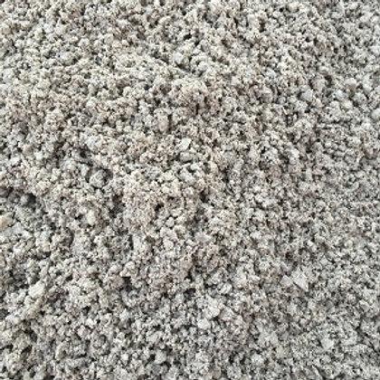 Limestone Dust 0 to 4mm