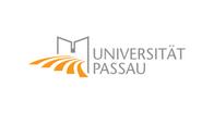 Uni Passau Logo