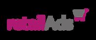 partnerprogramm_retailAds_Logo_neues_-Ic