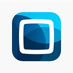Homematic IP Logo