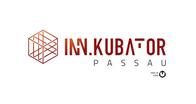 Innkubator Logo