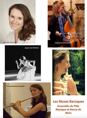 Les Muses Baroques.jpg