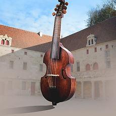 Musicales en Barrois 2019 - court.jpg