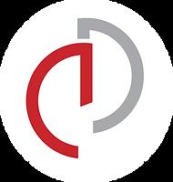 dmerc_logo.png