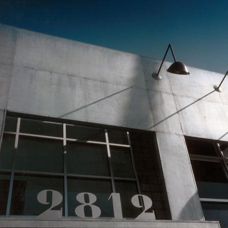 2812 Santa Monica Blvd.