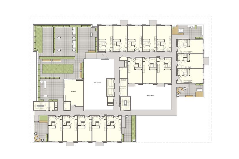FloorPlan-10-EIGHTHFLOOR1.png