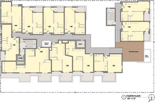 Magnolia Villas Floorplanes_4.jpg