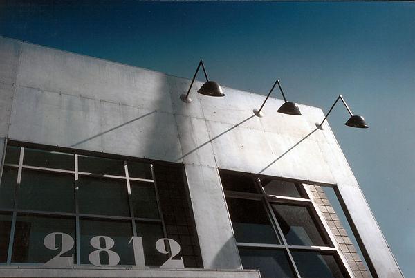 2812 Santa Monica Front.jpg