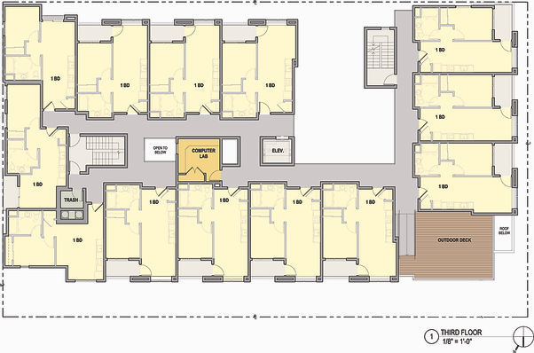 Magnolia Villas Floorplans_3.jpg