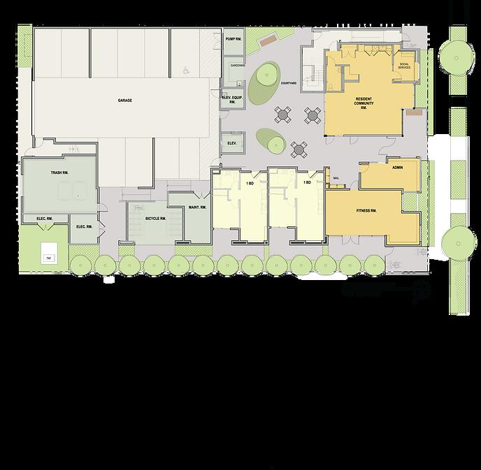 Magnolia Villas Floorplanes_1.png