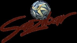 Logo Sanzibar mit Kugel.png