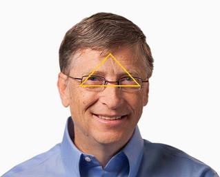 שפת הגוף - איך קשר עין נכון משפיע על העסקים