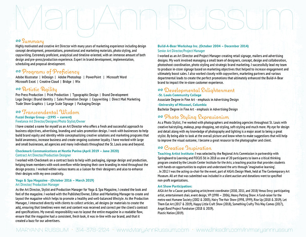 MaryAnnR_resume_2020_Nov.jpg