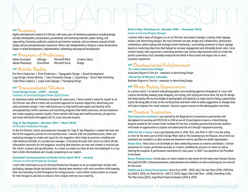 MaryAnnR_resume_2020.jpg