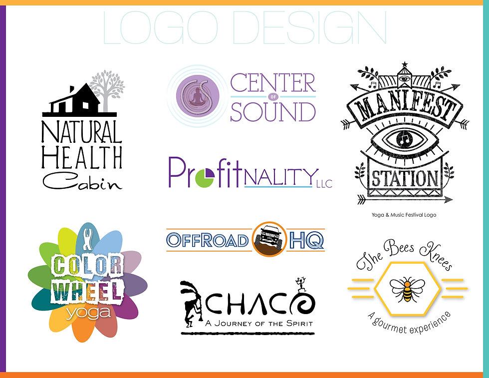 Porfolio_logos2_v2-01.jpg