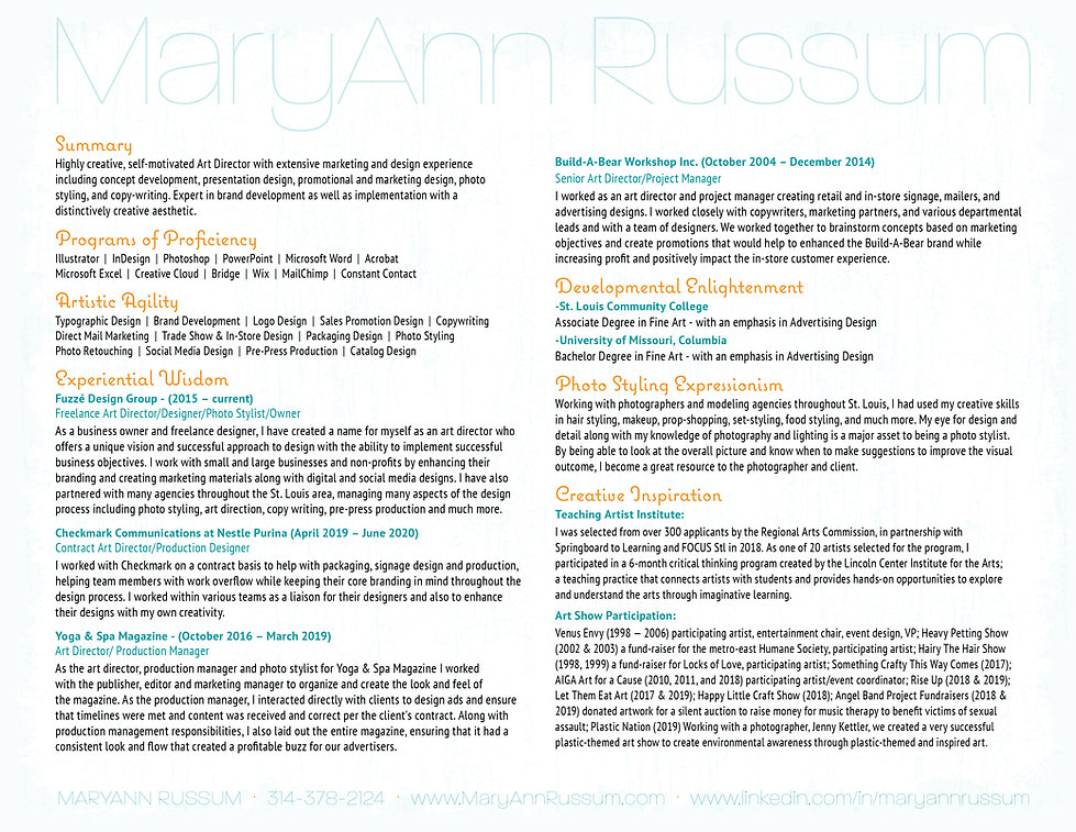 MaryAnnRussum_resume_2021-01.jpg