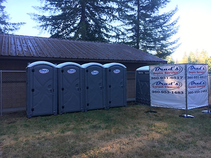 restrooms at territorial days.JPG