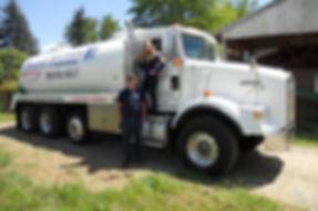 septic truck 1.jpg