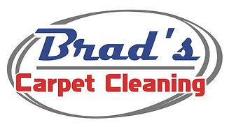 Brads_logosFinal_CC.jpg