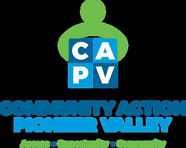 CAPV RGB logo FINAL.png