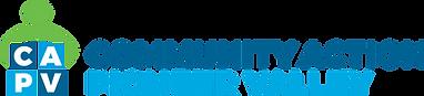 CAPV-CMYK-logo-FINAL-FL.png