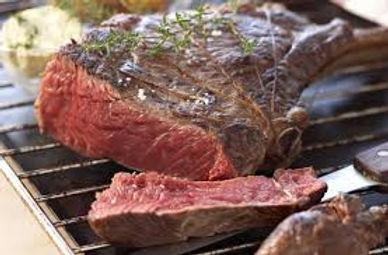 cote barbecue.jpg