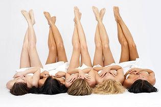 spray tan legs.jpg