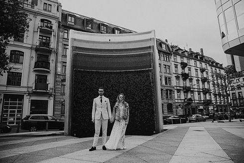 Marta & Benny_Lena Usenko-82.jpg