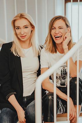 Olga & Elena-3.jpg