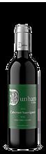 Dunham 2016CabXXIIOS.png
