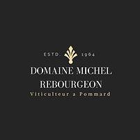 Domaine MRebourgeon Logo.jpg