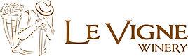 Le Vigne Logo_Solid.jpg