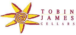 Tobin James Cellars Logo.jpg