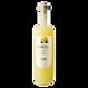 Negroni limone_1.png