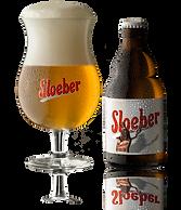 Sloeber.png