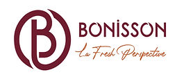 Chateau Bonisson Logo.jpg