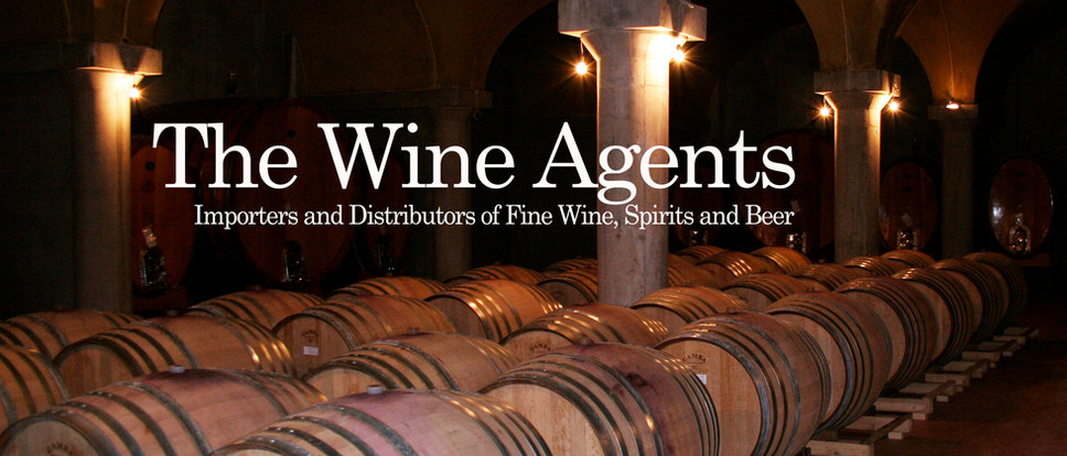 Wine Agents Logo 3.jpg