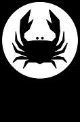 SCHELDE_logo_wit gevuld.png