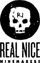 Real Nice_logo_lockup_vert.jpg