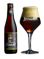 Adriaen Brouwer Oaked.png