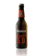 Roman%20Lager_edited.png