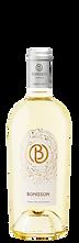 Chateau Bonisson Cuvée B Blanc 75cL.png