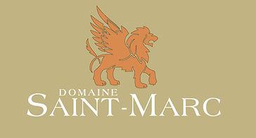 Domaine St.Marc.jpg