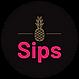 SIPS_BCircle-RGB.png