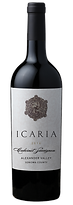 Icaria-Cab-bottle-shot.png