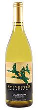 Le Vigne Sylvester_Chardonnay.jpg